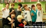 [ENGSUB] Video Member Super Junior di SUKIRA Full Show