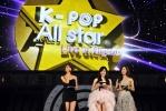 "Performance ""K-Pop All Star Live in Niigata"""